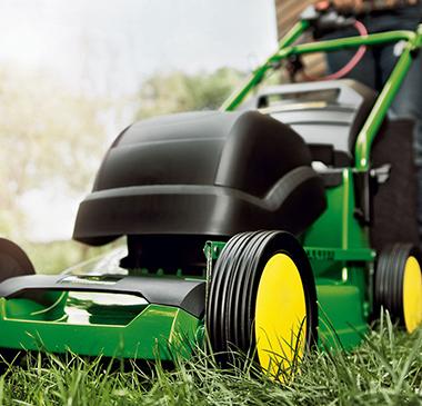 elektrische grasmaaier kopen